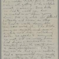 1944-04-17 Helen Fox to Bess peebles Fox Page 2