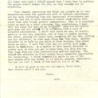 1942-08-27: Page 04