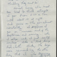 1943-06-03 Page 2