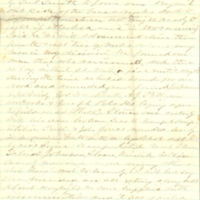 1862-02-19 Page 04