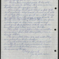 1922-06-10 Page 97