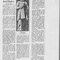 "1972-06-16 """"Simon Estes: Higher, And Higher"""" Page 1"