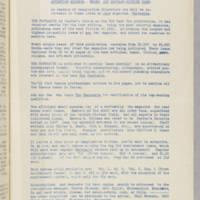 MFS Bulletin, Vol. 1, Number 6 Page 7