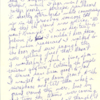 1942-09-25: Page 05