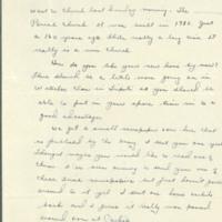 September 9, 1942, p.3