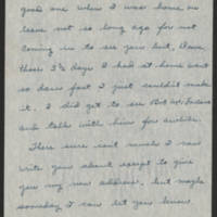 1944-08-05 Page 1