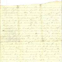 1862-02-19 Page 02