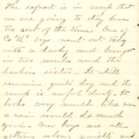 1864-07-25 Page 03