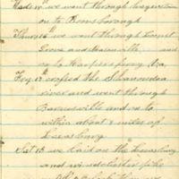 1863-07-15 -- 1863-07-19