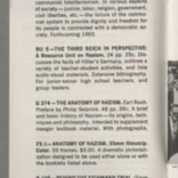 Anti-Degamation League of B'nai B'rith Page 8