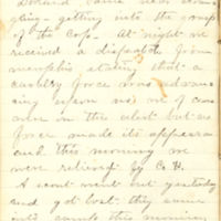 1864-07-08 Page 02