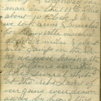 1864-01-23, page 2