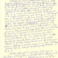 1943-03-13: Page 01