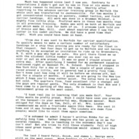 1989: Page 11