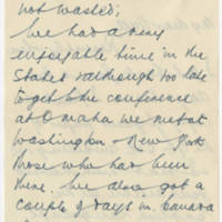 1944-12-23 J.A. Dyson to W. Earl Hall Page 2