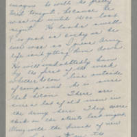 1942-12-11 Evelyn to Hutchy Page 4