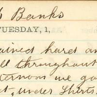 1861-10-01