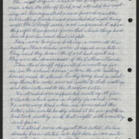 1912-08-02 Page 20