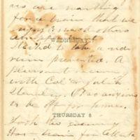 1864-09-06 -- 1864-09-08