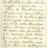 1865-03-19