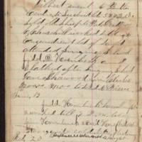 1865-12-18 -- 1865-12-20