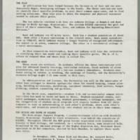 1966-01-15 RILEEH Page 1