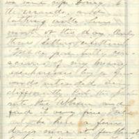 1865-07-08