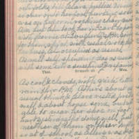 1888-09-15 -- 1888-09-16