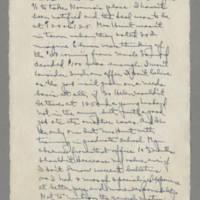 1942-08-26 Laura Davis to Lloyd Davis Page 7