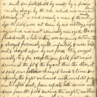 1864-04-15, page 3