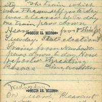 1864-10-10 -- 1864-10-12