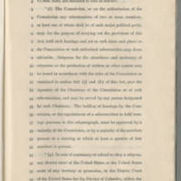 H.R. 7152 Page 31