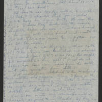 1943-12-21 Page 4