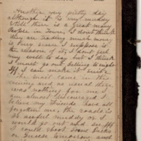 1862-03-24