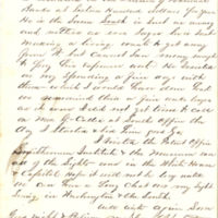 1865-06-09 Page 05