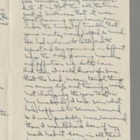1942-09-14 Laura Davis to Lloyd Davis Page 2
