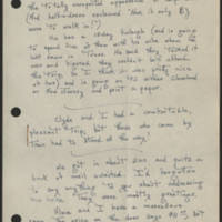 1943-07-03 Page 1