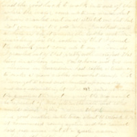 14_1863-02-25-Page 02