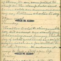 1864-12-28 -- 1864-12-30