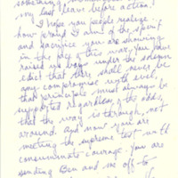 1942-09-28: Page 02