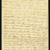 1868-10-26 Page 4