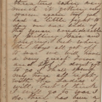 1862-08-30