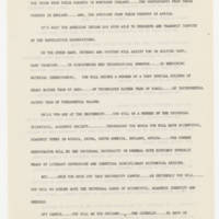 1975-04-20 Keynote Address: Chicanos and Education - Salvador Ramirez Page 9