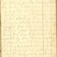 1863-10-25 -- 1863-10-30