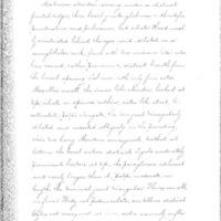 The terrestrial Adephaga of Iowa by Fanny Chastina Thompson Wickham, 1895, Page 155