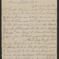 1895-11-13 Page 1