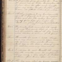 1861-12-02 -- 1861-12-07