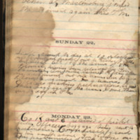 1864-05-21