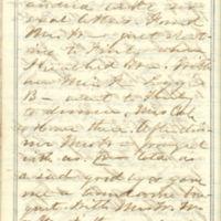 1865-07-17