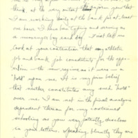 1939-01-08: Page 05